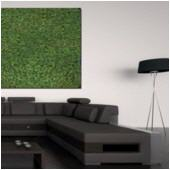 Klangwand GREENWALL DESIGNERS-home
